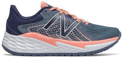 New Balance Women's Fresh Foam Evare