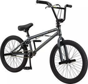 GT Kids' BMX Bike