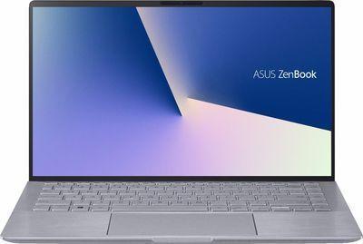 Asus Zenbook 14 Laptop w/ AMD Ryzen 5 CPU