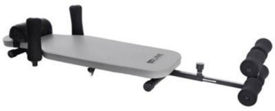 Stamina Products Back Stretch Bench Pro