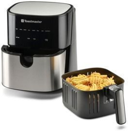 Toastmaster Digital 5Qt Air Fryer