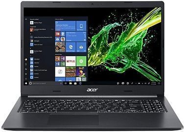 Acer Aspire 5 15.6 Laptop