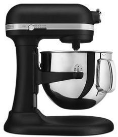 Pro Line Series 7 Quart Bowl-Lift Stand Mixer
