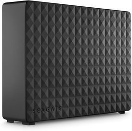 Seagate Expansion 16TB External Hard Drive