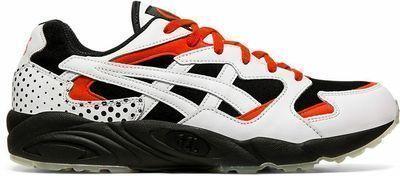 ASICS Tiger Men's GEL-Diablo Shoes (Size 8-11.5)