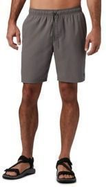 Columbia Men's Blue Magic Water Shorts (5 Styles)