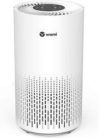 Vremi Premium Large Room Air Purifier