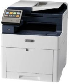 Xerox WorkCentre 6515/DNI Wireless Laser All-In-One Color Printer