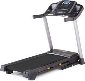 NordicTrack T Series Treadmill T 6.5 S