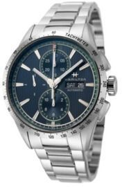 Hamilton Broadway Men's Automatic Watch