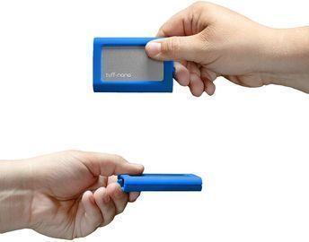 CalDigit Tuff Nano 512GB SSD Drive