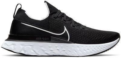 Nike React Infinity Run Flyknit Men's & Women's Sneakers