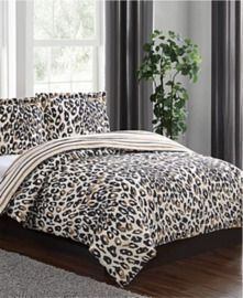 Black Friday in July | Comforter Sets