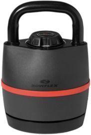 In-Stock! Bowflex SelectTech 840 Kettlebell