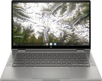 Students | HP Chromebook 2-in-1 14 Touch Screen + Sony WH-CH700N Noise Cancelling  Headphones