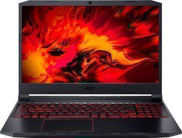 Acer Nitro 5 15.6 Laptop w/ 8GB Memory + 256GB SSD
