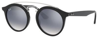 Ray-Ban Gatsby Sunglasses (RB4256)