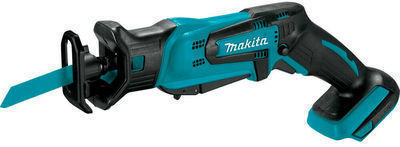 Makita 18V Cordless LXT Li-Ion Recipro Saw (XRJ01Z, Refurbished)