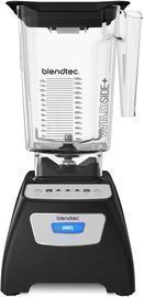 Blendtec Classic 90 oz. 3-Speed Blender