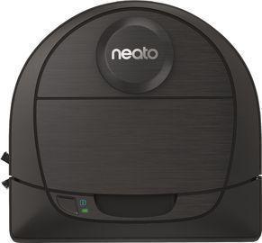 Neato Robotics Botvac D6 Connected Robot Vacuum