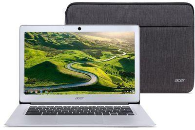 Acer 14 HD Chromebook Laptop
