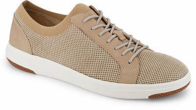 Dockers Men's Franklin Knit Sneaker