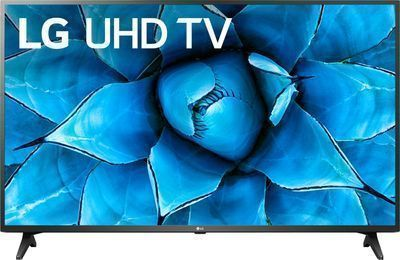 LG 55 UN7300 Series 4K UHD TV Smart LED with HDR