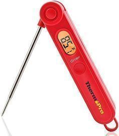 ThermoPro TP03 Digital Instant Read Meat Thermometer