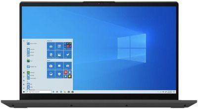 Lenovo IdeaPad 5 15.6 Laptop w/ 16GB Mem + 512GB SSD