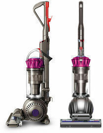 Dyson Ball Multi Floor Origin Upright Vacuum