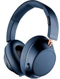 Plantronics BackBeat GO 810 Wireless Noise-Canceling Headphones