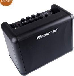 Blackstar Super Fly 12W Guitar Combo Amp