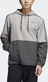 Adidas Essentials 3-Stripes Men's Windbreaker