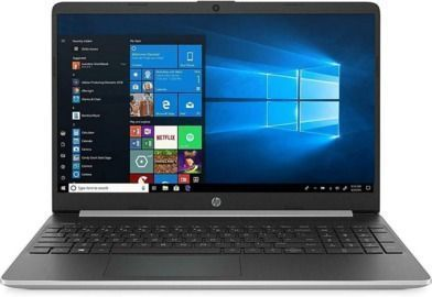 HP 15-DY1731MS Core i5 16 Touchscreen Laptop