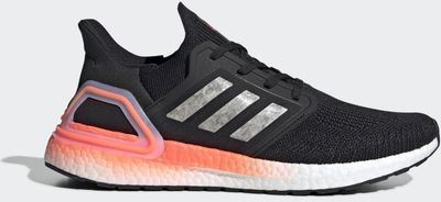 Men's Ultraboost 20 Shoes