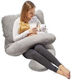 Dream night Pregnancy Body Pillow