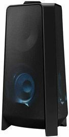 Samsung 500-Watt Sound Tower Bluetooth Speaker