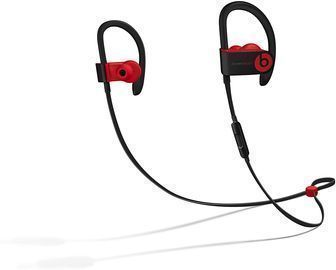 Powerbeats3 Wireless Earbuds