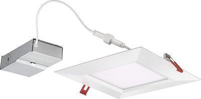 Lithonia Lighting Ultra Thin Recessed Downlight