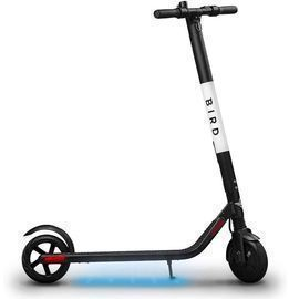 Bird ES1-300 Electric Scooter