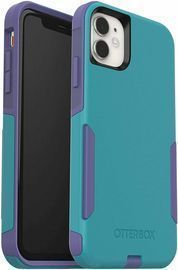 OtterBox Commuter Series iPhone 11 Case