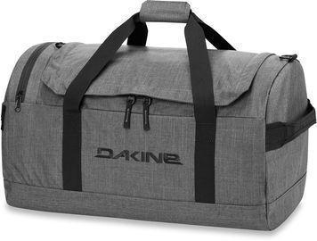 Dakine EQ Duffel Bag - 50L
