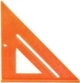 Swanson Tool T0118 Speedlite Square Layout Tool