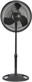 Lasko 16 Oscillating Pedestal Stand 3-Speed Fan