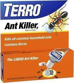 Terro 2-Oz. Liquid Ant Killer