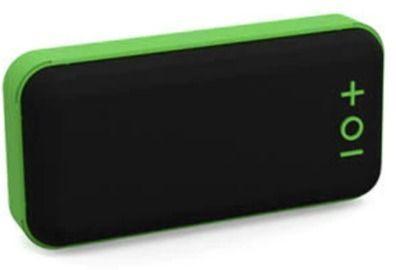 Polaroid Neon Travel Speaker