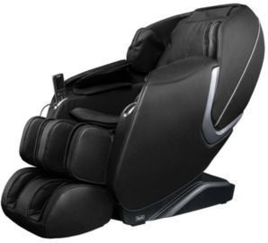 Osaki OS-Aster Faux Leather Massage Chair