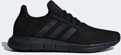 Adidas Originals Men's Swift Run Shoes
