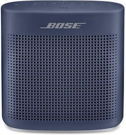 Bose SoundLink Color Bluetooth Speaker II (Amazon Exclusive)