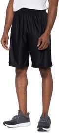 Under Armour 11 HeatGear Perimeter Shorts